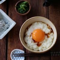 【朝ごはん】から始まる豊かな暮らし*1週間の献立アイデア&レシピ