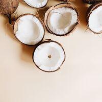 """南国の香りの""""ココナッツオイル""""でおやつ作り♪選び方と活用法・レシピ計12選"""