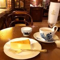 東京・自由が丘。老若男女の【地元民】に長く愛される喫茶・カフェ〈7選〉