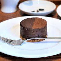 カカオの風味と濃厚な甘さ*都内近郊で味わう「上質なチョコスイーツ」