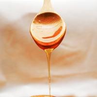 世界最古のお酒!最近注目の「蜂蜜酒(ミード)」を飲んでみませんか?