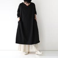 冷え取りファッションにも◎「ワイドパンツ」で作る秋冬リラックスコーデ