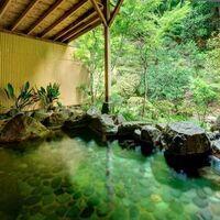 忘れられない絶景と癒しのひと時を。【茨城】のおすすめ温泉地&温泉宿9選