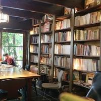 """京都でのんびり読書もいい。ブックカフェで過ごす""""じぶん時間"""""""