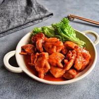 下味冷凍して、あとは加熱で食べるだけ!時間のない日に助かる、作り置きレシピ