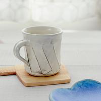 食卓をおしゃれに彩る*素朴で温かみのある「信楽焼」の器