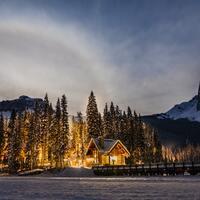 冬の季節にピッタリ♪雪景色やクリスマスで彩る「世界の映画」9選