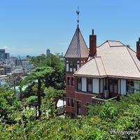 洗練された港町【神戸】へ*女子旅におすすめの3つのモデルコース