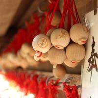 古代文化が息づく《明日香村》。レンタサイクルで歴史に触れる旅