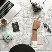 《海外女子ひとり旅》初心者さんへ。現地で困らないための6つのアドバイス