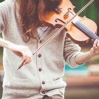 映画やドラマで心に残る…憧れの「楽器」で奏でる【クラシック音楽】