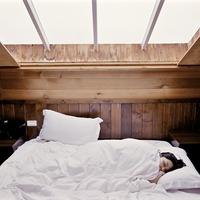 あなたの快眠を支える『心地よい枕』探しをサポートします!