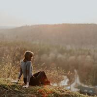 人生を豊かにするキーポイント。大人こそ持つべき「想像力」を高める7つの方法