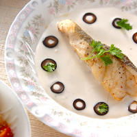 冬が旬の「鱈(タラ)」を料理しよう!定番から変わり種までいろいろレシピ集