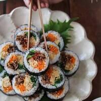 キムチだけじゃない。ピリ辛味を楽しむおすすめ【韓国料理】レシピ
