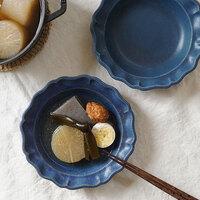 アツアツを食卓に。お店気分を味わえる【おでん鍋】で冬のごちそう