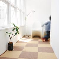 暮らしの音が気になるなら…賃貸でも実践できる「床」の防音対策