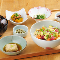 大阪「キタ」のランチを楽しもう!《大阪梅田駅近郊》おすすめレストラン5選
