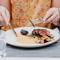 《食習慣》を見直そう。「食欲」をコントロールして体と上手く付き合う方法