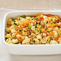 ヘルシーな食生活やダイエットに◎「低カロリー」に作るコツ&アイデアレシピ