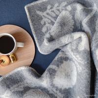 寒さに負けない。暖房費の節約にもなる【おうちの中での防寒対策】