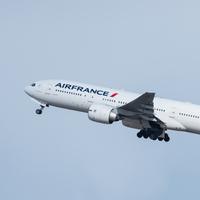 直行便で旅へでよう!便利&おしゃれなおすすめ「ヨーロッパ航空会社」6選
