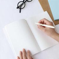 新しい年はメモや記録を習慣に。大人のノート活用術とおすすめアイテム