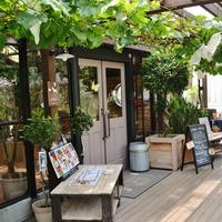 大阪と京都の中間地点の街でグルメを堪能しよう!大阪府茨木市のグルメスポット3選