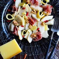 使い方で風味・食感もいろいろ。「チーズ」を使ったレシピ揃いました