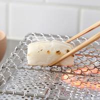 「余ったお餅」の保存方法は?上手な戻し方&乾燥度合い別リメイクレシピ