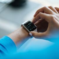 最新機器を健康のために取り入れる。体思いの「デジタル家電」をご紹介