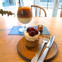 目黒〈インテリアストリート〉1day trip。ひと休みに立ち寄りたいカフェ・14選