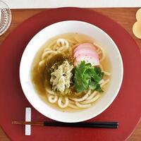 """""""おせち以外""""で福招き。【縁起のいい12食材】の簡単・美味しい冬レシピ"""