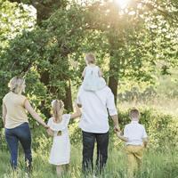 ふつう=幸せ? 本が教えてくれる「唯一無二の家族、愛のかたち」