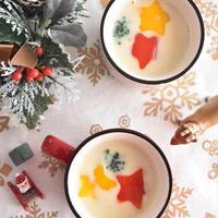 今年のクリスマスはお家で美味しく♪ 「クリスマス料理」おすすめレシピ