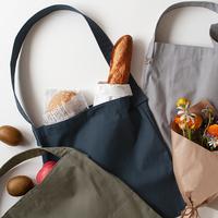 節約&エコのために。お買い物に便利な「ショッピング&エコバッグ」特集