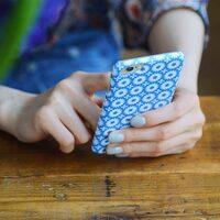 理想のひとつがきっと見つかる【iPhoneケース】おすすめ15選