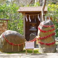 地元民がご案内する《鎌倉の歩きかた》1月篇~美味も楽しむ初詣さんぽ~