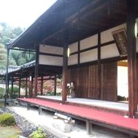 【京都】年明け初旅行は「お寺に泊まろう。」身もこころも満たされる宿坊4選