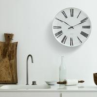 おしゃれな「壁掛け時計」をおうちに迎えよう♪飾るコツ&素敵なアイテム集