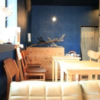 """北海道【釧路市】でほっと一息。エリア別にめぐる""""おしゃれカフェ&レトロ喫茶"""""""