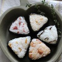 """今年の""""願い""""を食材に込めて。縁起物食材で作る「ゲン担ぎ」のパワーレシピ"""