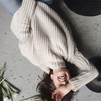 笑う門には福来る♪新しい年に笑顔を運ぶ『初笑い』本&動画7選