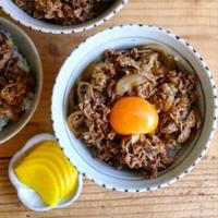 炊飯器のスイッチポンでできあがり!簡単【柔らかお肉料理】レシピ集