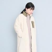 """旬の""""スポーツMIX""""にチャレンジ♪大人女子向け4つの「スポーティアイテム」"""