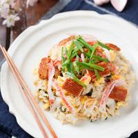 見て楽しい・食べて美味しい♪ テーブルを彩る「ひな祭り料理」とレシピ集