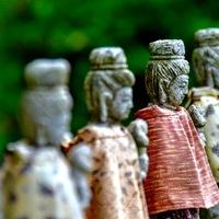 赤ちゃんの無事を願って安産祈願。都内の「子宝神社」へ出かけよう!