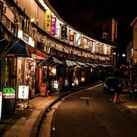 横浜の注目スポット!【野毛】で楽しく&コスパよく大人ハシゴ呑み