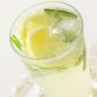 食卓や日常に爽やかな香りを♪「レモングラス」のレシピ&使い方アイデア集