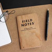 アイデアを書き留めて。毎日使いたくなる【メモ帳】おすすめ6選